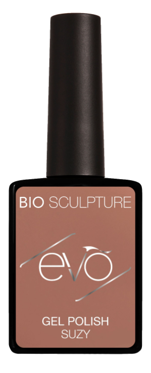 EVO   Bio Sculpture