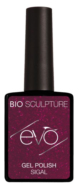 EVO | Bio Sculpture