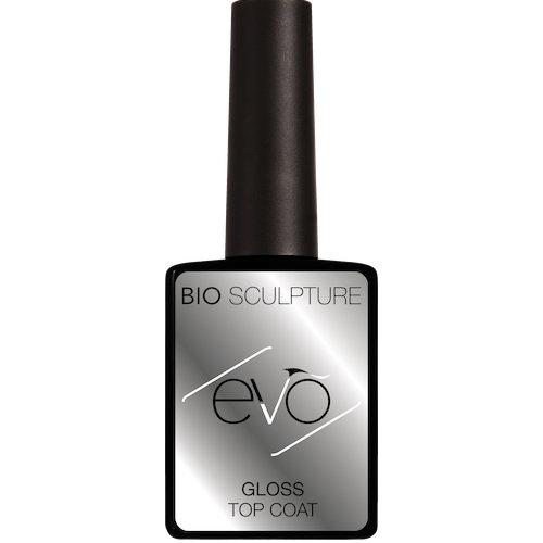 EVO | Bio Sculpture | EVO Gloss Top Coat